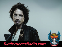 Chris Cornell - our time in the universe remix - pic 5 small