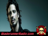 Chris Cornell - our time in the universe remix - pic 9 small