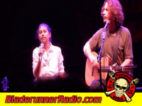 Chris Cornell - redemption song bob marley - pic 5 small