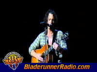 Chris Cornell - thank you - pic 0 small