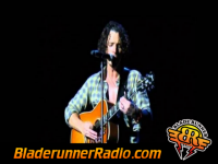 Chris Cornell - thank you led zeppelin - pic 0 small