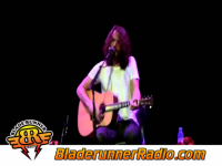 Chris Cornell - thank you led zeppelin - pic 1 small
