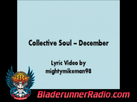 Collective Soul - december - pic 3 small