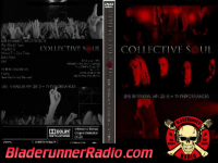 Collective Soul - gel - pic 7 small
