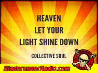 Collective Soul - shine - pic 1 small