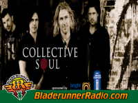 Collective Soul - shine - pic 5 small