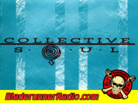 Collective Soul - the world i know - pic 1 small