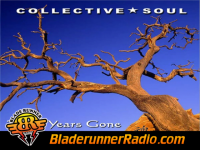 Collective Soul - where the river flows - pic 6 small