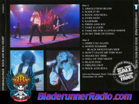 Coverdale Page - pride and joy - pic 7 small