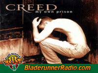 Creed - torn - pic 1 small