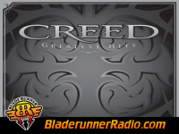 Creed - torn - pic 4 small