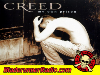 Creed - with arms wide open - pic 3 small