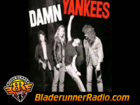 D Yankees - bad reputation - pic 0 small