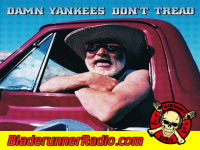 D Yankees - dont tread on me - pic 0 small