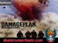 Damageplan - save me - pic 0 small
