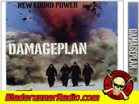 Damageplan - save me - pic 4 small
