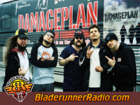 Damageplan - save me - pic 6 small