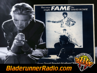 David Bowie - fame - pic 2 small