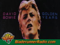 David Bowie - golden years - pic 4 small