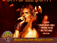 David Lee Roth - big trouble - pic 5 small