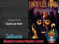 David Lee Roth - elephant gun - pic 6 small