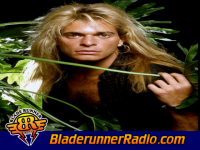 David Lee Roth - tobacco road - pic 4 small