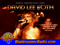 David Lee Roth - tobacco road - pic 7 small