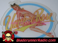 David Lee Roth - yankee rose - pic 4 small