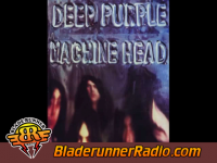 Deep Purple - space truckin - pic 4 small