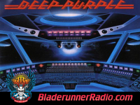 Deep Purple - space truckin - pic 7 small