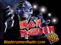 Deplorables - mike iron maiden hallowed be thy name - pic 7 small