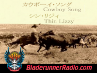 Deplorables - thin lizzy cowboy song - pic 2 small