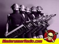 Devo - whip it - pic 7 small