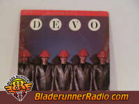 Devo - whip it - pic 9 small