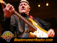 Dick Dale - bandito - pic 0 small