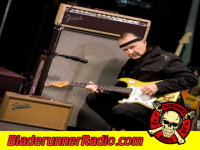 Dick Dale - pipeline with stevie ray v - pic 6 small