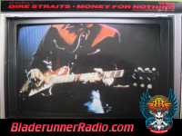 Dire Straits - money for nothing - pic 9 small