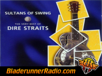 Dire Straits - sultans of swing - pic 0 small