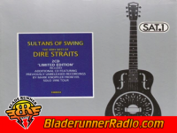 Dire Straits - sultans of swing - pic 4 small