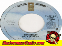 Don Henley - dirty laundry - pic 4 small