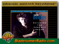 Don Henley - drivin with your eyes closed - pic 7 small