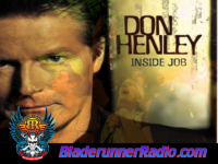 Don Henley - the heart of the matter - pic 0 small