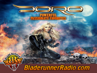 Doro - breaking the law - pic 4 small
