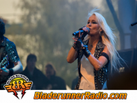 Doro - rock on - pic 7 small