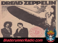 Dread Zeppelin - immigrant song - pic 1 small