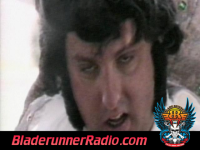 Dread Zeppelin - immigrant song - pic 3 small
