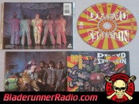 Dread Zeppelin - immigrant song - pic 5 small