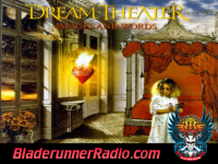 Dream Theater - pull me under - pic 3 small