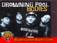 Drowning Pool - bodies - pic 0 small