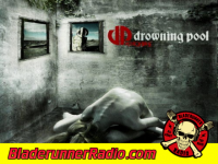 Drowning Pool - bodies - pic 1 small